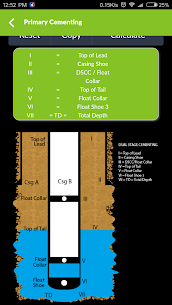 Drilling Engineering [MOD Version] 2