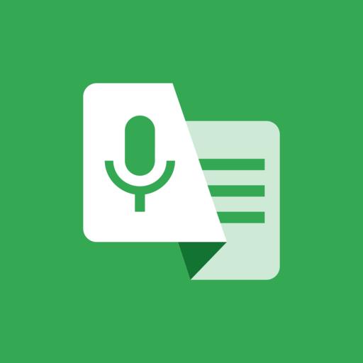 Las Mejores Aplicaciones para Transcribir Audios Gratis