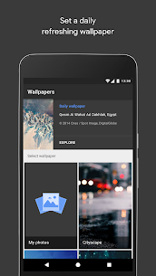 Wallpapers 11 Apk 2