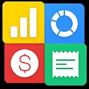 CoinKeeper: учет расходов и доходов, бюджет семьи., тестування beta-версії обміну бонусів