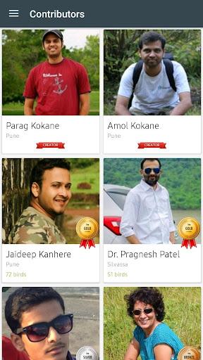 Indian Birds android2mod screenshots 7