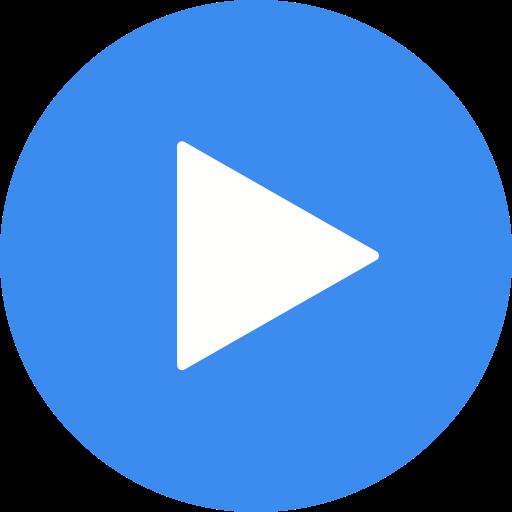 MX Player Codec (Tegra3) Apk 3
