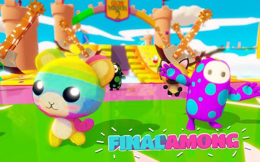 Ultimate Final Among Tiny Guys 2 apkpoly screenshots 5