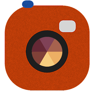 Vidooz  video filters