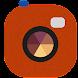 Vidooz - ビデオフィルタ - Androidアプリ