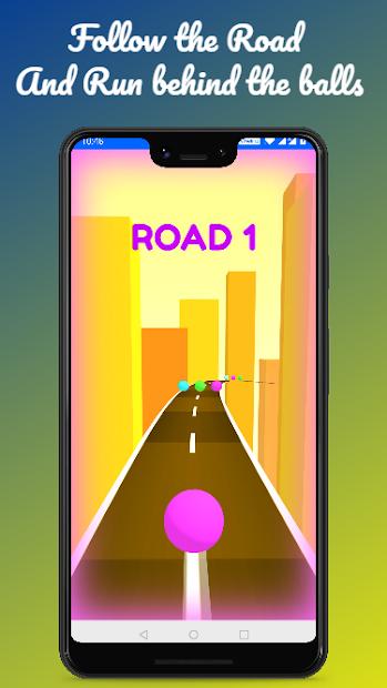 Mini Games, Play New Games (Play and Earn) screenshot 4