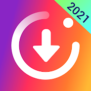 Story Saver for Instagram - Insta Video Downloader