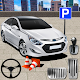 com.brokendiamond.advance.car.parking.car.driver.simulator