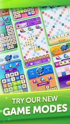 Scrabble® GO - New Word Gameのおすすめ画像4