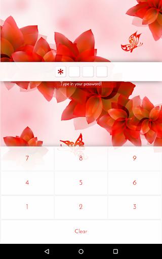 Period Tracker & Diary  Screenshots 24
