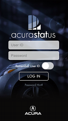 Acura Status For PC Windows (7, 8, 10, 10X) & Mac Computer Image Number- 10