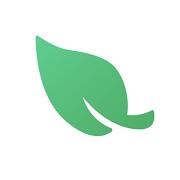 Leaf VPN - Clean, Unlimited, 1-Click & Secure