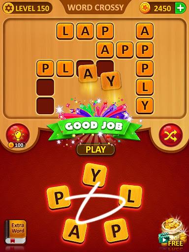 Typing Master - Word Typing Game , Word Game 2.5 Screenshots 14