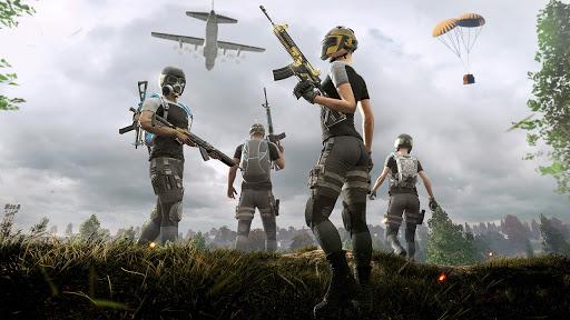 Code Triche Cover Strike - 3D Team Shooter - Tireur d'équipe  APK MOD (Astuce) screenshots 1