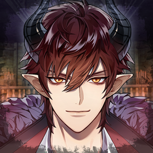 Devilish Charms: Romance You Choose