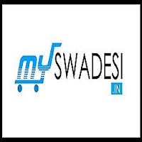 Myswadesi