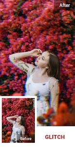 Blur Background Pro - Blur Photo, Blur Effect 2020