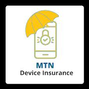 MTN Device Insurance