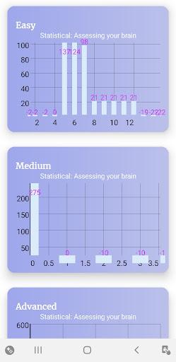 Math Games - Math Quiz  Pc-softi 16