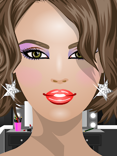 Best Dress Up and Makeup Games: Amazing Girl Games