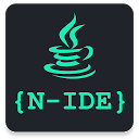 Java N-IDE - Android Builder - Java SE Compiler