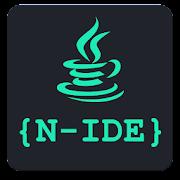 Java N-IDE - Android Builder - Java SE Compiler