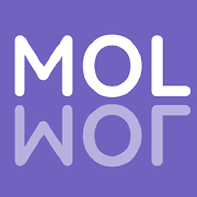 MolWol: All-In-One Digital Store, Sell on WhatsApp