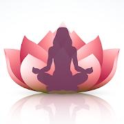 Lotus 7 Chakras - Reiki Healing