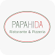 PapaHida Ristorante & Pizzeria Download for PC Windows 10/8/7