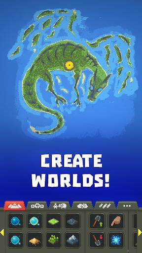WorldBox - Sandbox God Simulator https screenshots 1