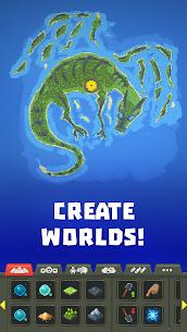WorldBox – Sandbox God Simulator Apk Download 2021 3