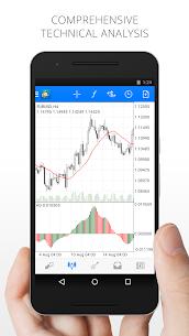 MetaTrader 4 Forex Trading Apk 3