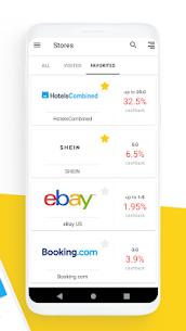 LetyShops: compras con cashback 2