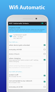 Wifi Password key Show 2020 1.0.9 APK Mod Updated 1
