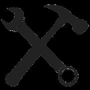Tolteck - Estimate & invoice app for contractors