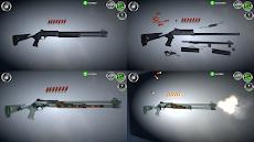 Weapon stripping NoAdsのおすすめ画像4