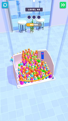 Office Life 3D 2.22 screenshots 5