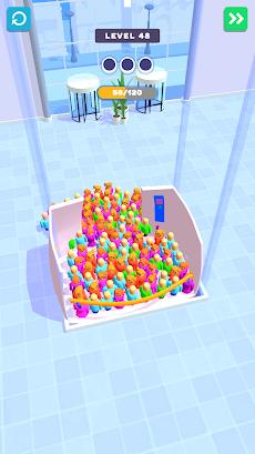 Office Life 3Dのおすすめ画像5