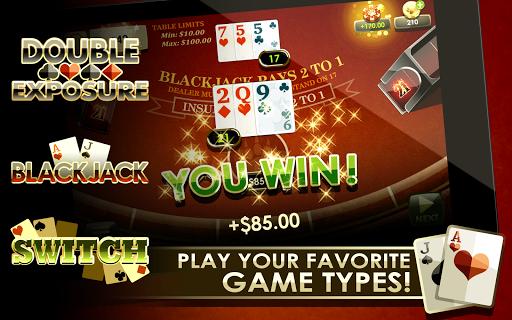 Blackjack Royale Download Apk Free For Android Apktume Com
