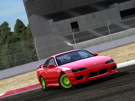 Assoluto Racing: Real Grip Racing & Drifting  screenshots 7