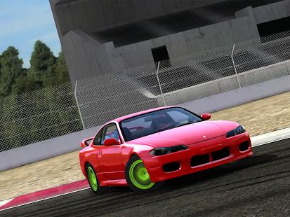 Assoluto Racing: Real Grip Racing & Drifting Screenshot