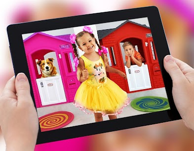 Funny Kids Videos Show 1.10 Mod APK Download 1