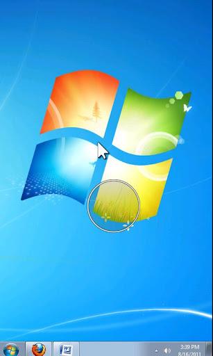 Foto do Jump Desktop (RDP & VNC)