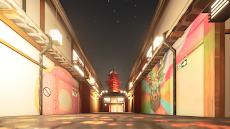 脱出ゲーム 京都 ~古き良き京の都~のおすすめ画像1
