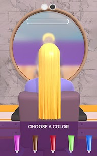 Hair Dye – Mod Apk Download 2
