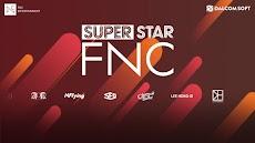 SuperStar FNCのおすすめ画像2
