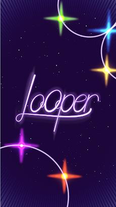 ルーパー!のおすすめ画像5