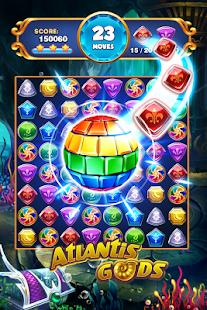 Atlantis Age