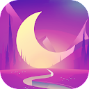 Sleepa: Relaxing sounds, Sleep