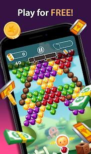 Bubble Burst - Make Money Free 1.2.9 Screenshots 4